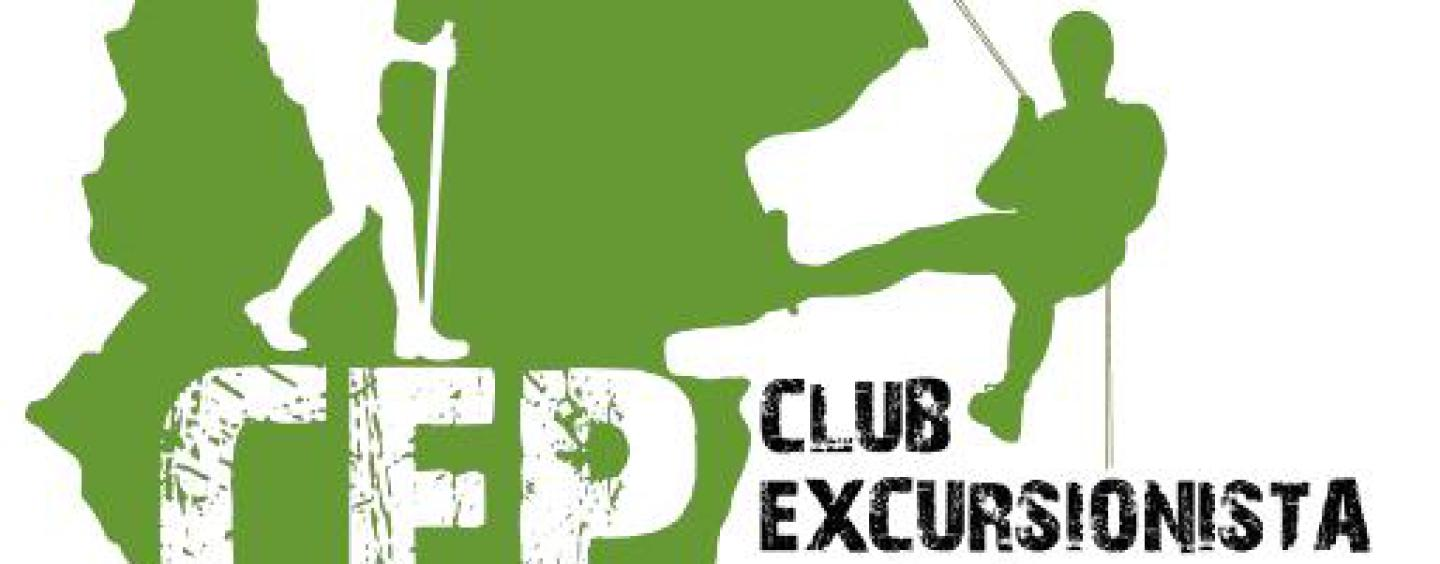ELECCIONS DEL CLUB EXCURSIONISTA PRIORAT 2015